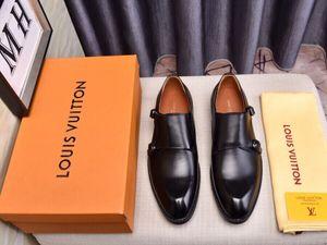 Бренд Классический Человек Острым Носом Туфли Мужские Лакированные Черные Свадебные Туфли Оксфорд Формальные Туфли Большой Размер