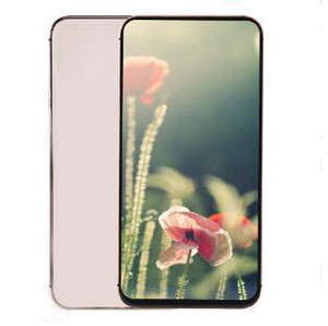 6.5 인치 Goophone I11 프로 맥스와 녹색 태그 봉인 얼굴 ID 무선 충전 WCDMA 3 세대 쿼드 코어 램 1기가바이트 ROM 16기가바이트 카메라 8.0MP 표시 5백12기가바이트