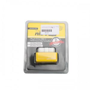 Spedizione Gratuita professionale NitroOBD2 OBD dispositivo Plug and Drive NitroOBD2 Centralina tuning per Benzine automobili di alta qualità