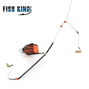 Crochet de pêche de haute qualité Pendentif Plombeau de Bécasseau Sandpiper avec appât XYD-238-3