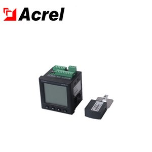 Acrel ARTM-P3 ATE200 wireless electrical temperature measuring equipment Zigbee Wireless transmission device