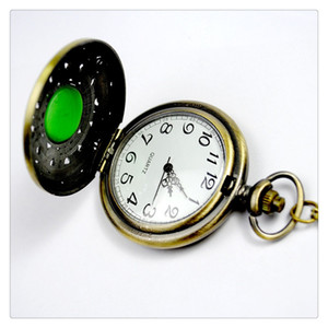 New Arrival Pocket Watch Vintage Chain Retro The Greatest Pocket Watch For Grandpa Dad Gifts Convenient And Easy for gifts
