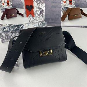 2019 сумки кошельки 2019 моды сумки сумочка Кроссбоди мешок Сак основного нейтрального плеча мешок size19x16x6