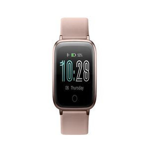 Waterproof electronic activity fitness tracker smart watch heart rate monitor smart one f the best product in the world