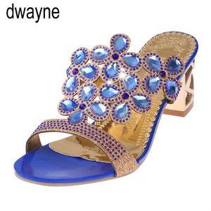 Scarpe colore blu e Bag Set nuove donne Scarpe e Scarpe Bag Set African Wedding sandali italiani con i sacchetti di corrispondenza thy7