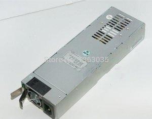 100% проверенная работа идеально подходит для блока питания блока питания DHL DHL R2G-6300P-R 300W