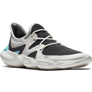 جديد RN 5 الرجال الاحذية النساء أحذية رياضية تشغيل مصمم أحذية رياضية تنفس المدربين خفيفة الوزن شحن مجاني