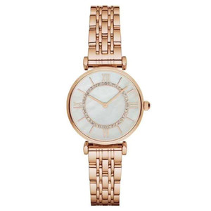 fashion diamond lady stainless steel metal luxury wristwatch r1926 r1925 r11244 r11245 r1908 r1909 can be wholesale and retail