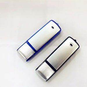 جودة عالية 16GB البسيطة USB مسجل الإملاء 70 ساعة تسجيل القلم يو اس بي فلاش تسجيل صوتي رقمي