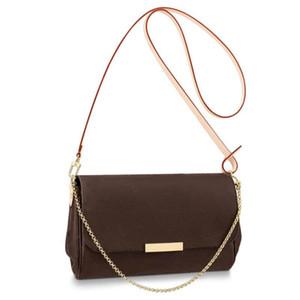 borsa dal design di lusso borse in pelle PU borse pursese preferito cat borsa tracolla donne del modello di fiore della spalla del progettista borsa crossbody