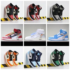 Cheap sale online Hot Sale 2020 New in