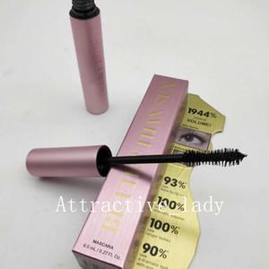 В наличии ! Makeup Mascara лучше, чем удлинение секса, удлиняющее полосу туши, черное водонепроницаемое больше громкости 8 мл масакара