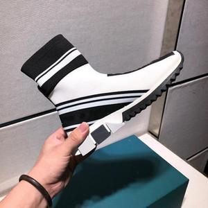Leading professional men's shoes, famous senior designer leather men's shoes 38-44