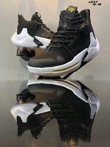 Concord Высоких ботинок баскетбола XI 11s Cap и платье PRM Наследница G Red Chicago Платина Оттенок Space Джема Мужчины Баскетбол Обувь спортивной SNEA