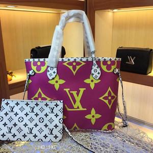 Natal presentes Designer Bolsas das mulheres totes Luxo bezerro preços de couro mais rentáveis no mercado 41177 ro