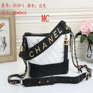 di lusso in pelle borsa borse delle donne Tote Bags spalla del sacchetto della signora della borsa di marca sacchetto del messaggio portafoglio cluth alta qualità FAGHTRE
