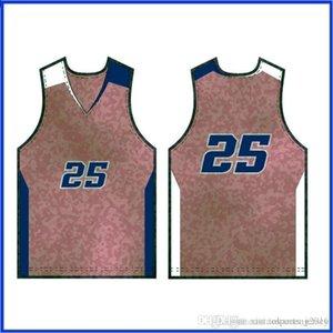 di alta qualità di basket personalizzati maglie Quick Dry Veloce shippping rosso AXDSXZCDVCXCV giallo blu
