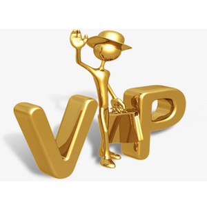 Lien vers Pay ZZA seulement pour paiement spécifique VIP VIP VIP ZZA10000
