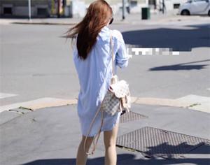 LouisDesigner Handbagsvuitton Fashion Bag Leather Shoulder Bags Crossbody Bags Handbag Purse clutch backpack wallet 0e1t2e