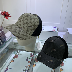 Cappello di estate regolabile per adulti Cap LOGO modo caldo su ordinazione solido di colore Berretto da baseball Visiera casual marea Unisex