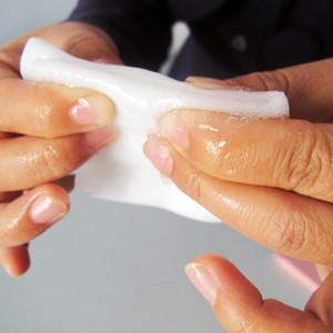 Antifriz membranlar cryo lipoliz zayıflama kilo kaybı için malzemeler yağ kaybı dondurma makinesi Sadece 1 parça eklemek için