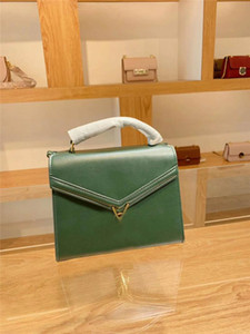 Tasarımcı-çanta Y 2019 yeni ABD stil kadın moda kılıf lüks çanta çanta ünlü kadınlar tasarımcı çanta bag çanta