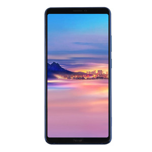Original Huawei Honor Note 10 4G LTE Cell Phone 6GB RAM 128GB RAM Kirin 970 Octa core Android 6.95 inch Full Screen 24MP Smart Mobile Phone