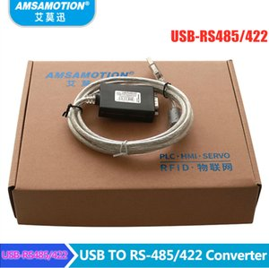 USB-RS422Converter USB to Serial RS422 Adapter Converter Cable IM1-U502 With Magnetic Ring Protection