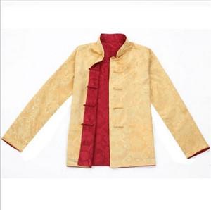 традиционная китайская одежда для мужчин чонсам китайский традиционная одежда мужские рубашки платья для мужчин