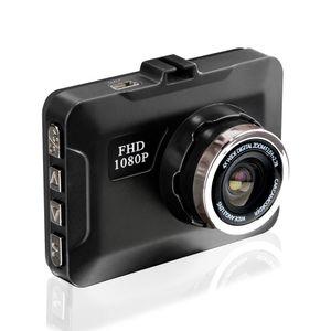1080P Q2 Mini 2.2in автомобиль DVR рекордер аудио камера вождение Запись Даши камера Video Recorder Auto Registrator видеорегистраторы тир Cam
