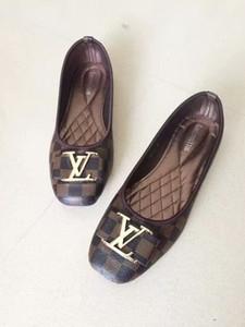Черный, белый, красный и Золотой пляж модные тапочки для мужчин лучшее качество сандалии дизайн G7. 6