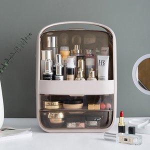 StorageOrganizer Box Bead Storage Cosmetic Organizer Rilakkuma Box Make Up