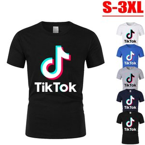 Men and Women Football T-Shirt Fashion Classical Printed Cotton Short Sleeve Tees Tops 100% Cotton Athletic Shirt