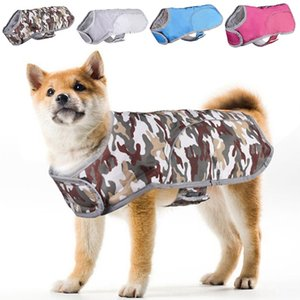 Pet Outdoor Waterproof Mountain Wear Hiking Snowboarding Winter Coat Outdoor Jacket Waterproof Dog Mountain Wear Hiking Snowboarding Jacket