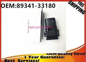 جديدة وعالية الجودة PDC Parking Sensor 89341-33180 188300 لكامري لسيارة GX460 RX450