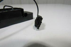 Hasta ZL3-P1400S04P03 10 ... 30VDC Photo Elektrik Sensör