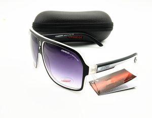 НОВЫЙ том бренд цена от производителя солнцезащитные очки горячая распродажа модельер солнцезащитные очки женщины солнцезащитные очки классические очки большая оправа Classicculos ray