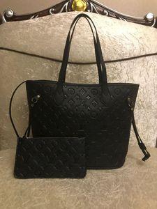 Hot Sale New Women Shoulder Bag Luxury Designer Crossbody Chain Bags Fashion Small Messenger Bag Designer Handbags PU Leather
