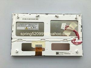 New Matsushita 7inch LCD display LTA070B272A LTA070B270A LTA070B273A LTA070B278A screen for Mercedes Toyota G.M car monitor 2pcs