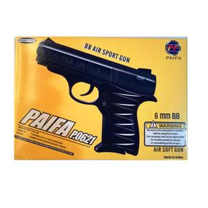 jouet école Livraison gratuite modèle Gun avec l'étudiant infrarouge École primaire populaire jouet bord Hanging pistolet infrarouge