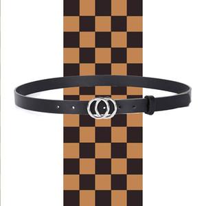 d esigner cintos homem de moda Cintos originais Homens Mulheres Belt Buckle Big genuíno couro de melhor qualidade de Qualidade topo fivela Belts negócios cobra