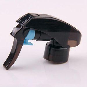 24/410 28/410 niebla gatillo bomba del pulverizador de plástico boquilla de pulverización de peluquería Flores de la planta de agua del rociador Accesorios IIA108