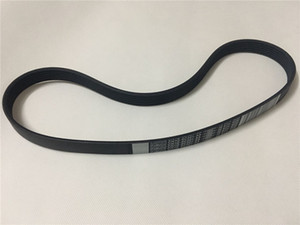 V-vibbed belt drive 6PK1030 for Ford Ecosport 12 1.5L CN1Q-6C301-AA 1739897 CN1Z 3620 B