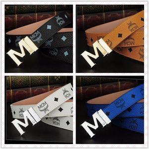 Clásicas hebillas alfabéticas para hombres y mujeres, cinturones de 100-125 cm de longitud, cinturones de alta calidad al por mayor, ¡envío gratis!