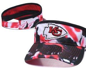 2020 Kansas City Hut KC Entwurf gorras Hysteresen Hut Bestickte Casquettes Marke Rabatt Sport-Baseball-Fans Fashion Cap, verstellbar