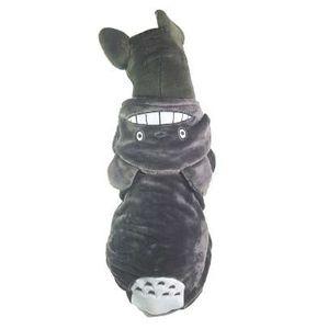 3XL 4XL 5XL 6XL 7XL 8XL 9XL Großes Hundekostüm Weiche warme Haustierkleidung für große Hunde Labrador Gold Retriever Husky Coat Hoodies
