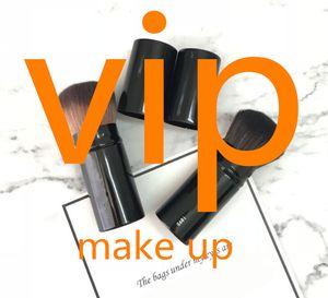 DHL expédition de Baisse Libre VIP client Paiement lien Usine Directe En Gros Make Up Onebest2014 Merci pour votre coopération!