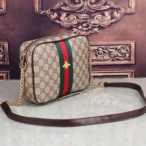 Hot Fashion Design Shoulder Bag Women Boston Luxary Handbags Ladies Crossbody Bag PU Leather Handbags G1705