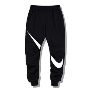 Тренировочные брюки для мальчиков длинные брюки весна и осень одежда 2020 Новая детская одежда оптом одна корейская версия девушки