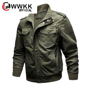 WWKK 2019 Camuflaje Del Ejército de Los Hombres Chaqueta de Abrigo Táctico Chaqueta de Invierno Impermeable Chaquetas de Cáscara Suave Cazadora Caza ropa